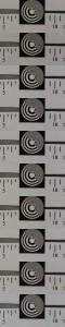 20–50 mm F3,5–5,6 ED II @ 35mm