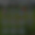 Siri unterstützt nun auch Systemeinstellungen