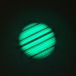 Focus light NX1